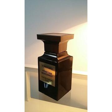 Perfumy Tom Ford Venetian Bergamot 50ml oryginalne