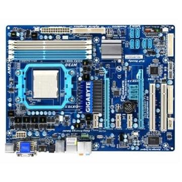 Zestaw płyta procesor i ram