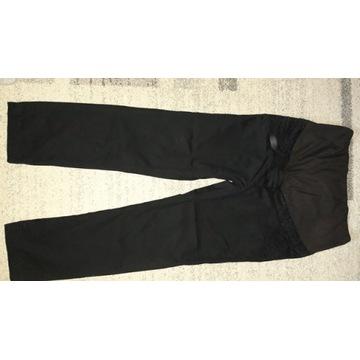 Spodnie ciążowe H&M rozmiar 44