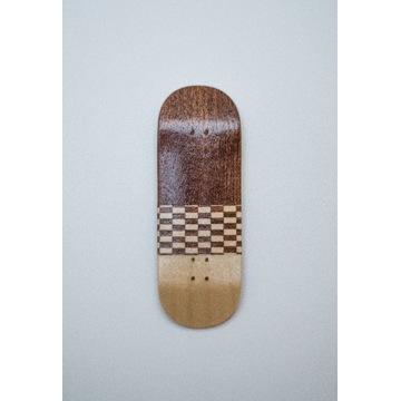 Blat Fingerboard | bellinidecks | 34 mm