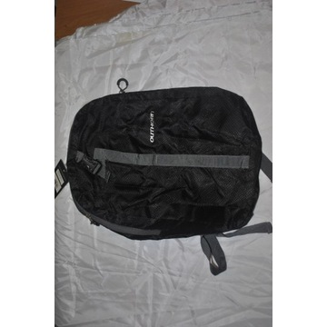 Outhorn plecak sportowy