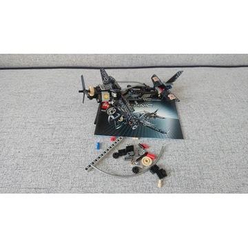 Lego Technic 42002