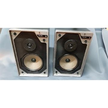 Kolumny Philips PHILIPS 22 AH463/01R vintage