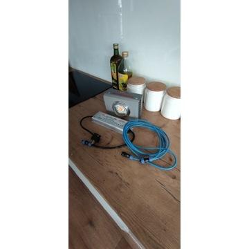 Lampa LED spectrolight 130w starter