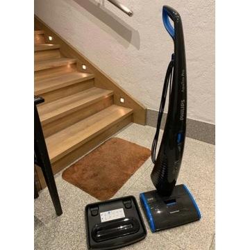 Maszyna na parę do czyszczenia podłóg Philips