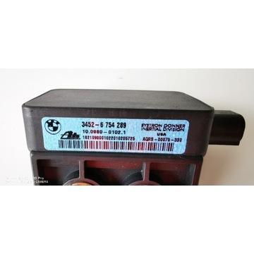 Czujnik prędkości obrotów DSC BMW E46 M3 6754289