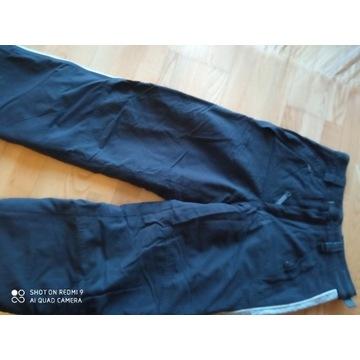 Spodnie narciarskie Hi Mountain XS