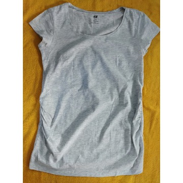 bluzeczka H&M Mama, r. M