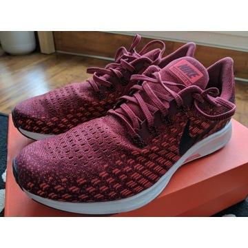 Buty biegowe Nike Pegasus 35