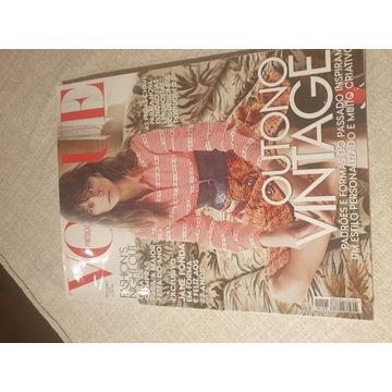 Vogue 3 szt