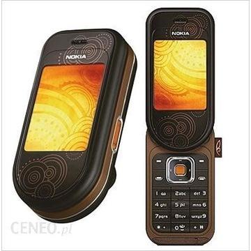 Nokia 7373 oryginal Era