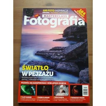 Magazyn Fotografia
