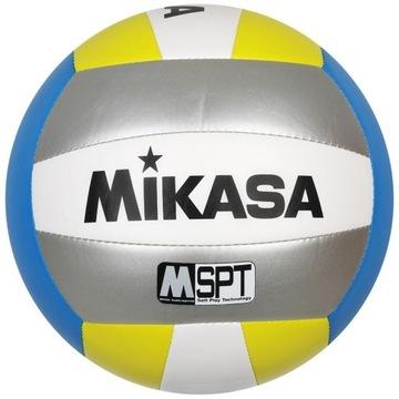 Piłka siatkowa Mikasa VXS-SA