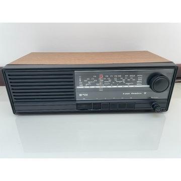 Radio vintage Unitra Diora Śnieżka R-206 #2