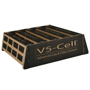 Filtr V5-Cell Mg oczyszczacza IQAir HealthPro 250