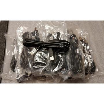 25x Nowy oryginalny kabel komunikacyjny APC RJ45