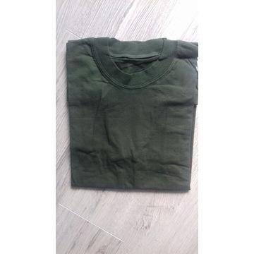 Koszulka khaki wz 518/MON roz. 96/184/90