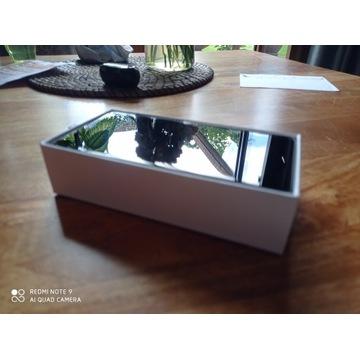 Xiaomi redmin note 4