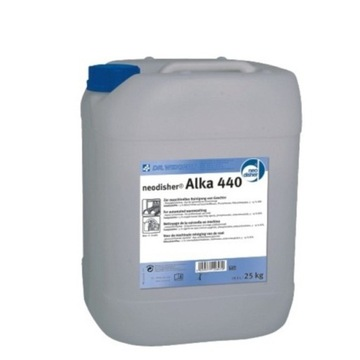 Płyn Neodisher Alka 440 25 kg