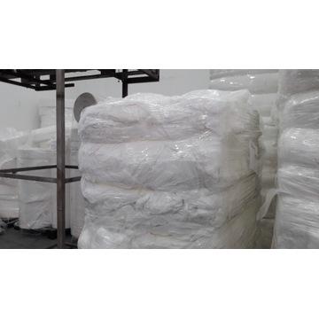 czyściwo bawełniane włókninowe
