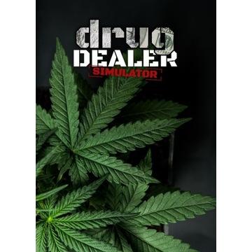 Drug Dealer Simulator | KONTO PC | STEAM | +GRATIS