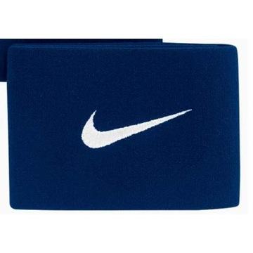 Opaska opaski Nike Guard Stay - nowa