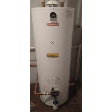 Bojler gazowy Termica P 120 SP