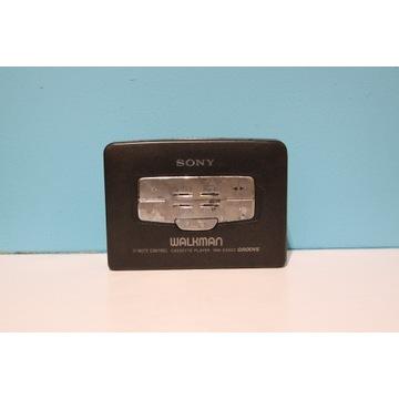 Walkman SONY WM-EX652