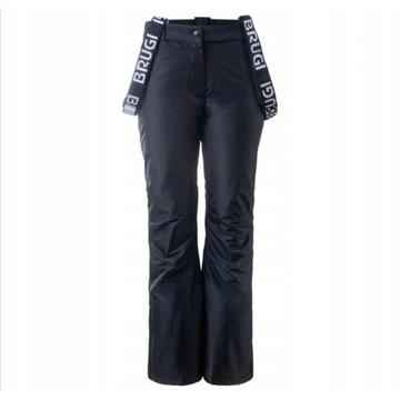 Spodnie narciarskie Brugi XL