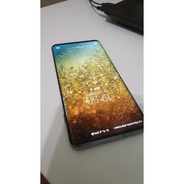 Samsung Galaxy S10+ 12Gb/1Tb G975F Ceramika