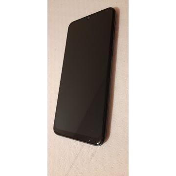 Telefon Samsung Galxy M21 fioletowy