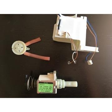 Pompka do ekspresu ciśnieniowego - ULKA EP5GW