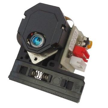 Laser KSS-210A