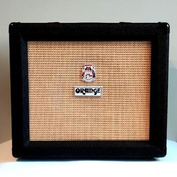 Wzmacniacz gitarowy Orange Crush 35RT
