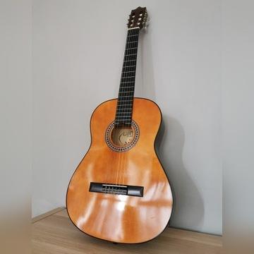 gitara klasyczna MSA C20