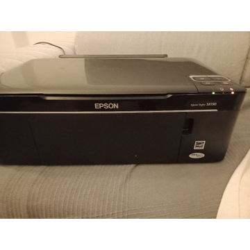 Epson SX 130