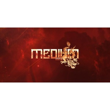 MediumMT2 200kk YANG, Medtium MT2 YANGI 24/7