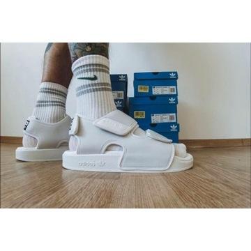 Sandały Adidas Adilette 3.0