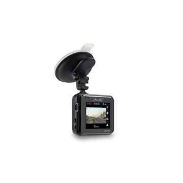"Kamerka Mio MiVue C330 Full HD 2"" GPS z gwarancją"