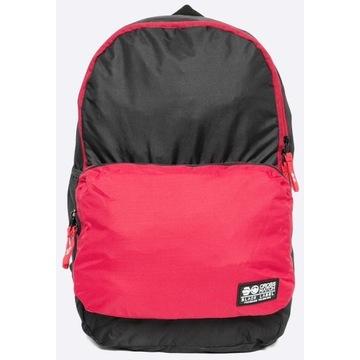 Plecak Crosshatch Black Label Soarano NOWY