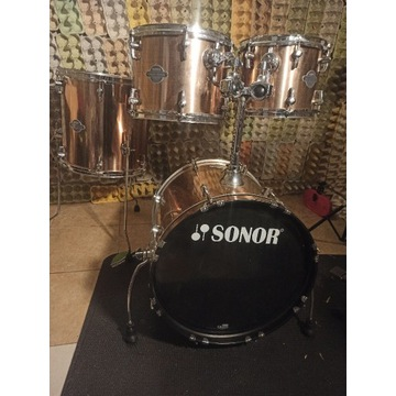 Sonor Smart Force 18