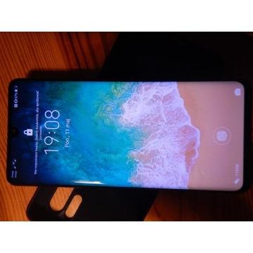 Huawei P30 PRO VOGUE-L29B 128 GB