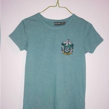 Harry Potter koszulka T-shirt Primark 10-11 lat