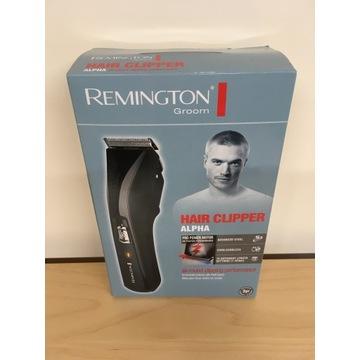 Maszynka do strzyżenia włosów Remington Alpha 5150
