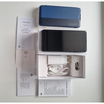 Telefon Huawei P30 LITE - uszkodzony