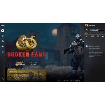 Konto Steam CSGO + Prime   LEM