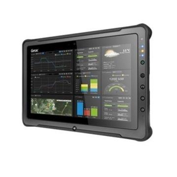 GETAC Tablet Pancerny F110 8GB/256GB i5 2,2Ghz Pro