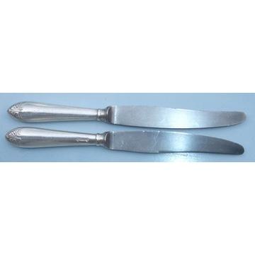 Fraget - HEFRA noże platerowe wzór Francuski