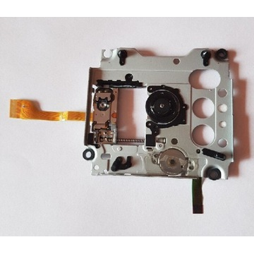 Laser napęd UMD PSP E1004 2000 3000