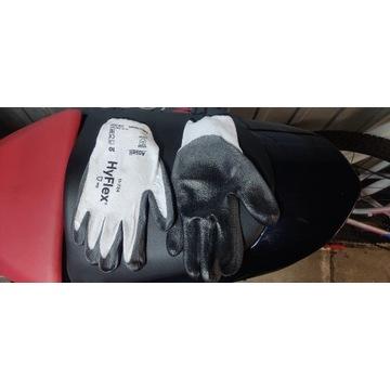 Rękawice HyFlex